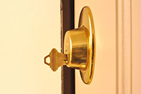 3 Common Reasons for House Lockouts